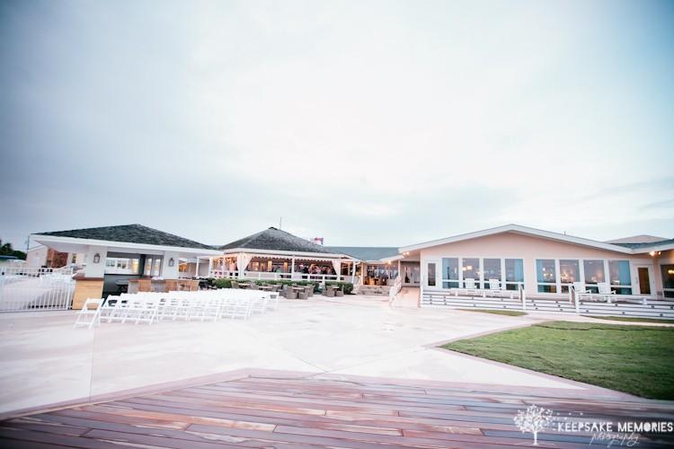 coral-bay-club-atlantic-beach-nc-wedding-photographers-14.jpg