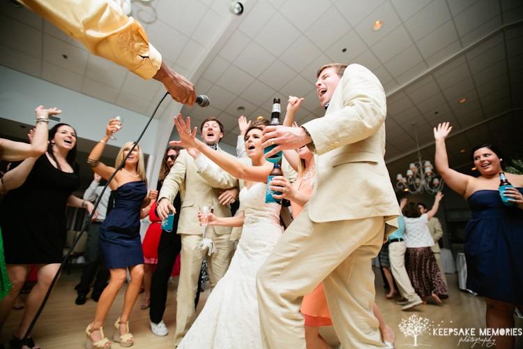 coral-bay-club-atlantic-beach-nc-wedding-photographers-16.jpg