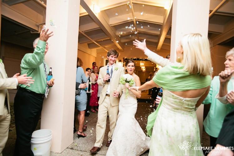 coral-bay-club-atlantic-beach-nc-wedding-photographers-17.jpg