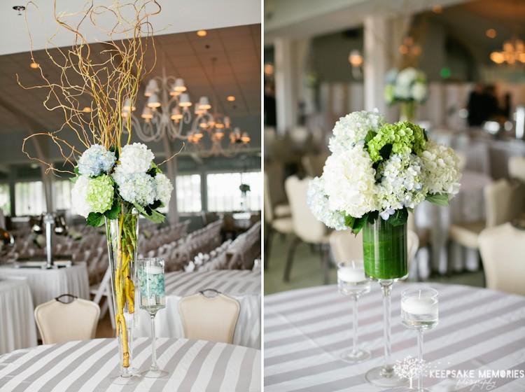 coral-bay-club-atlantic-beach-nc-wedding-photographers-19.jpg