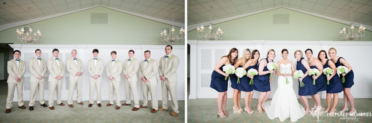 coral-bay-club-atlantic-beach-nc-wedding-photographers-21.jpg