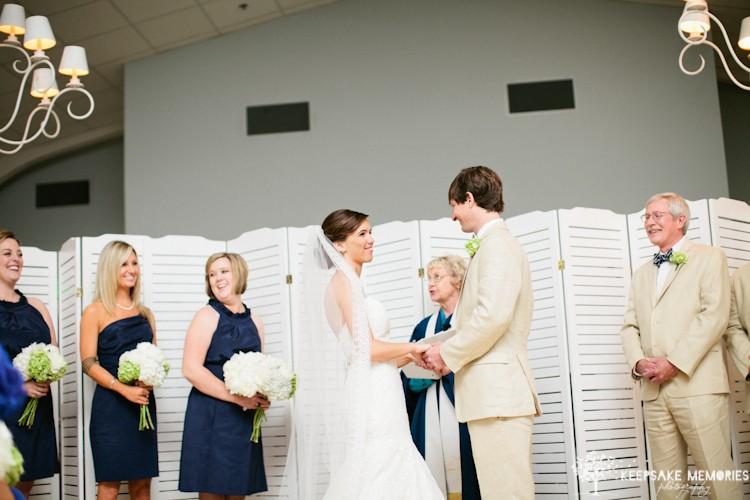 coral-bay-club-atlantic-beach-nc-wedding-photographers-7.jpg