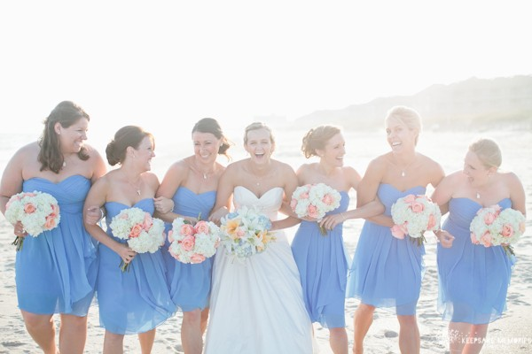 atlantic beach nc weddings
