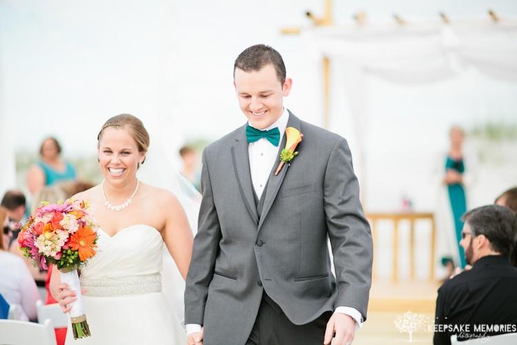 north carolina wedding photographers