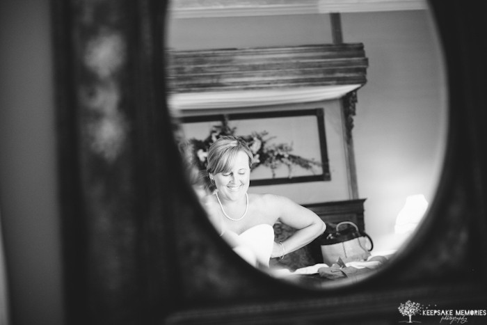 new bern nc wedding photographers