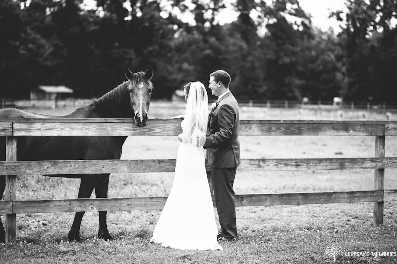jacksonville nc wedding photographers