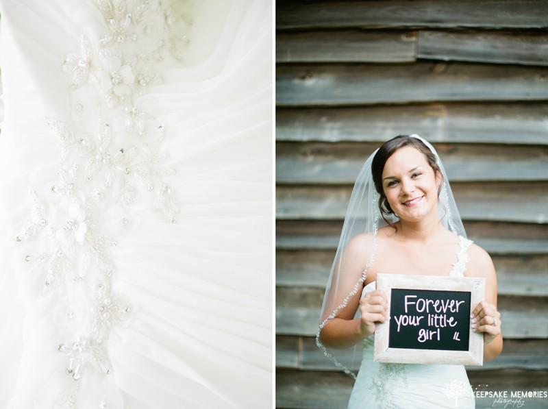 jacksonville nc wedding photographers