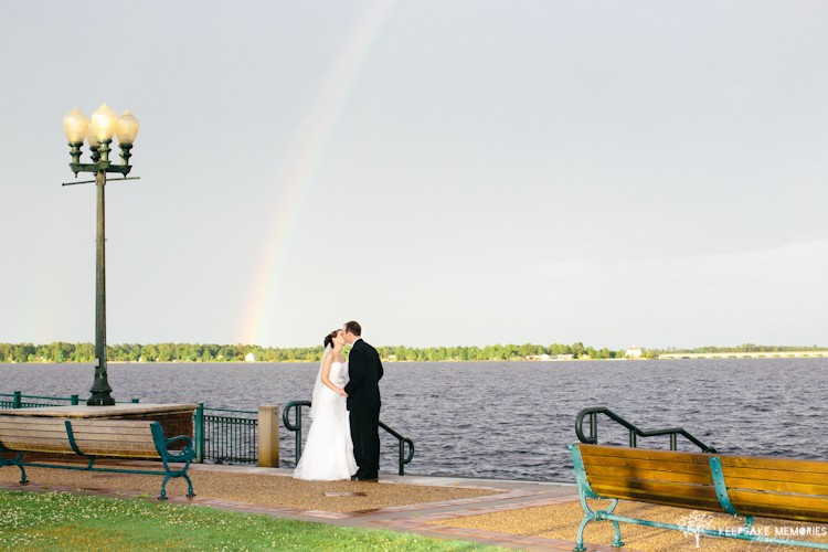 rainbow-wedding-photo