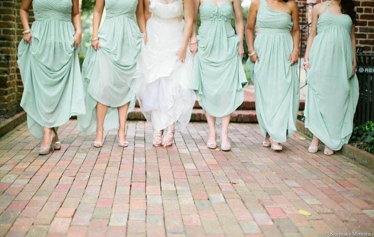 all-saints-chapel-the-stock-room-raleigh-nc-wedding-12-min.jpg