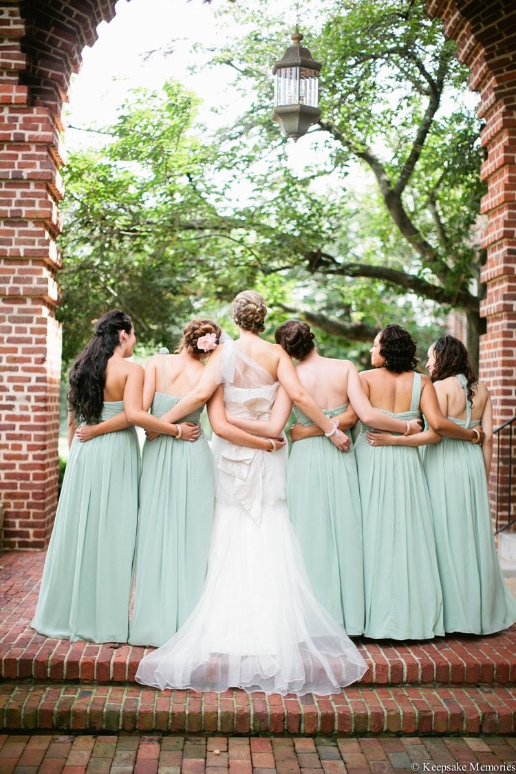 all-saints-chapel-the-stock-room-raleigh-nc-wedding-11-min.jpg