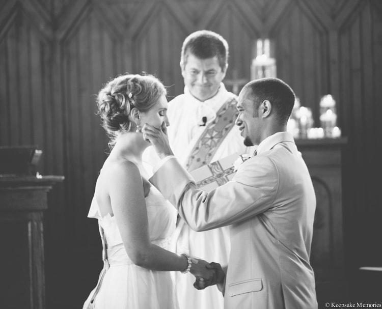 all-saints-chapel-the-stock-room-raleigh-nc-wedding-21-min.jpg