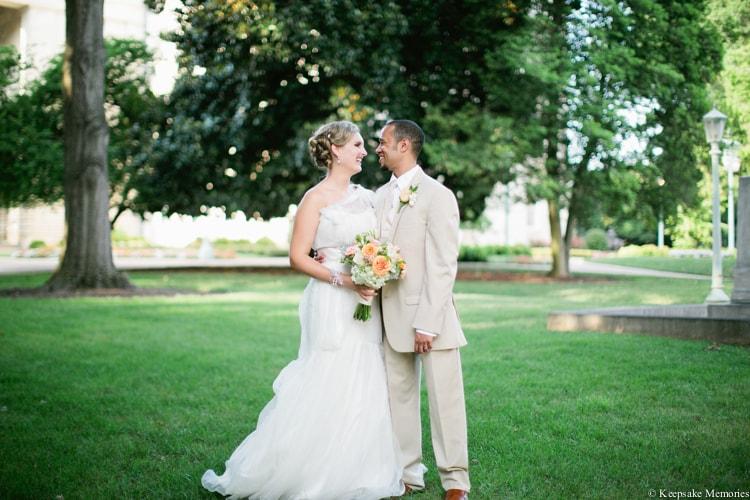 all-saints-chapel-the-stock-room-raleigh-nc-wedding-25-min.jpg