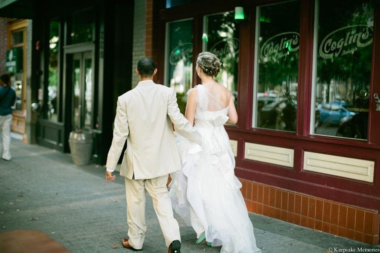 all-saints-chapel-the-stock-room-raleigh-nc-wedding-30-min.jpg
