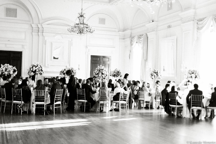 ny wedding