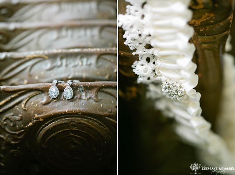 wilmington nc wedding photographers