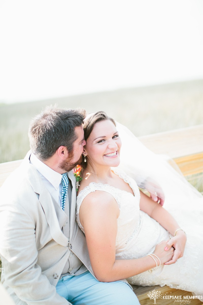 nc wedding photographers