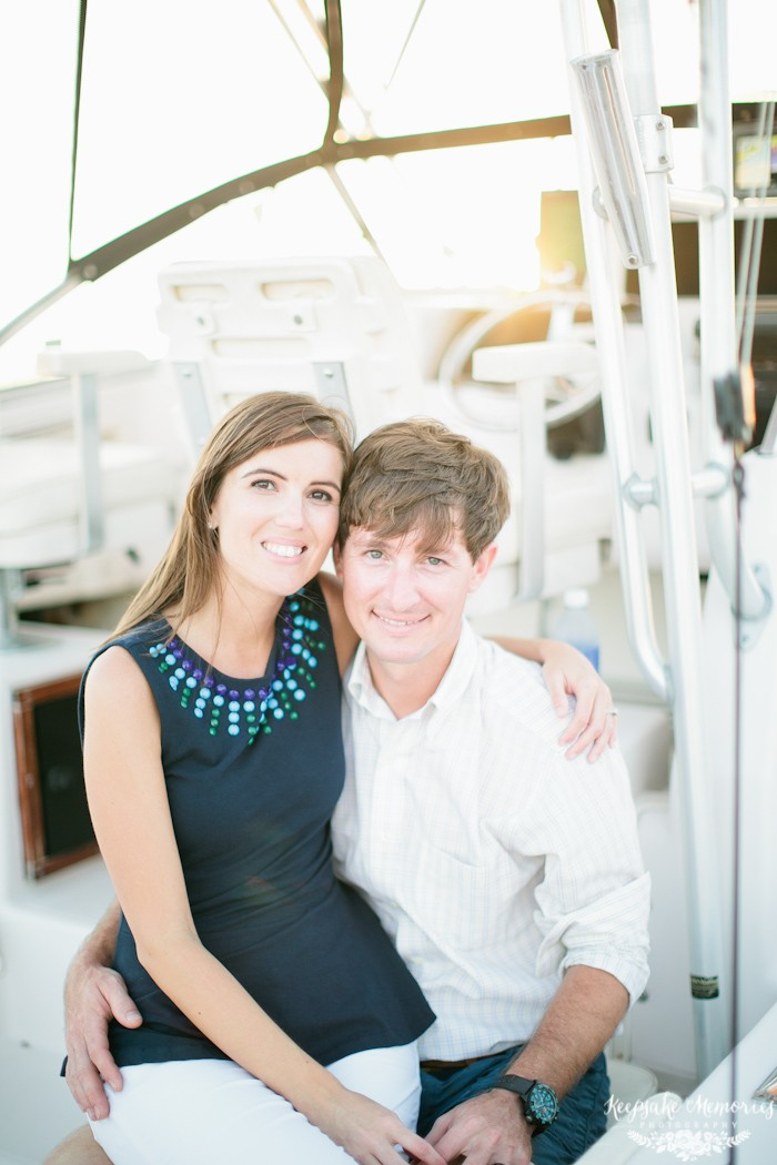 beaufort-nc-engagement-photographers-keepsake-memories-3.jpg