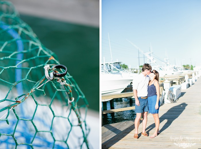beaufort-nc-engagement-photographers-keepsake-memories-5.jpg