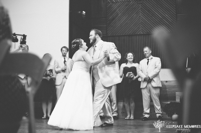 wilmintgon nc wedding