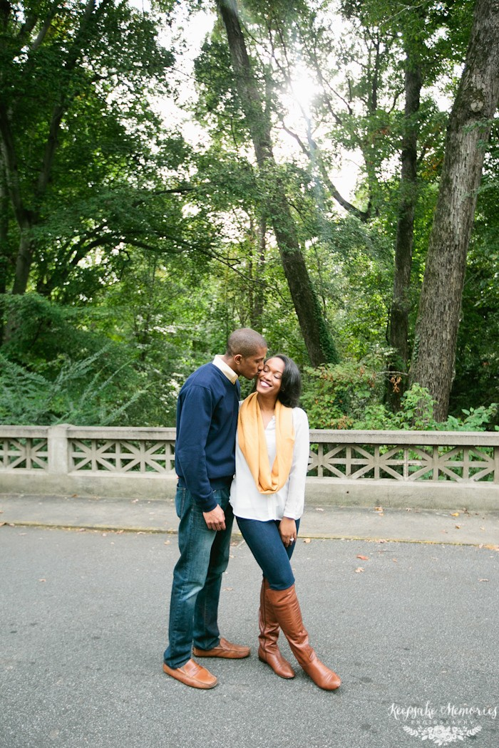 downtown-african-american-atlanta-georgia-engagement-photographer-2.jpg