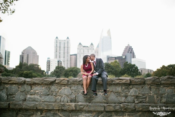 downtown-african-american-atlanta-georgia-engagement-photographer-7.jpg