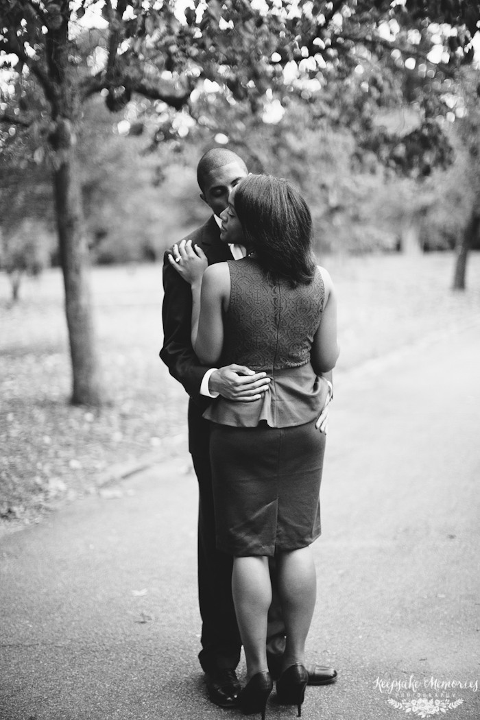 downtown-african-american-atlanta-georgia-engagement-photographer-9.jpg