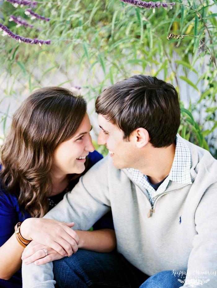 new-bern-engagement-photographers-keepsake-memories-photography-11.jpg