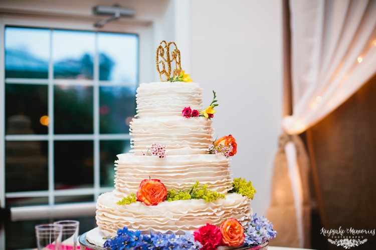 jacksonville-nc-country-club-wedding-photos-10.jpg