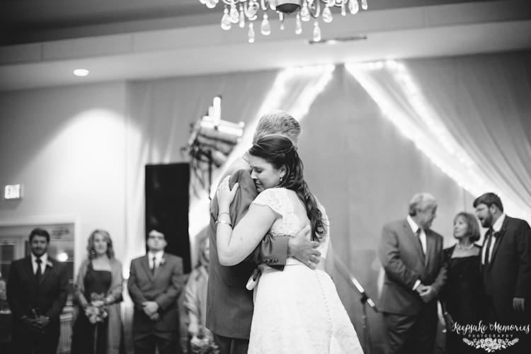 jacksonville-nc-country-club-wedding-photos-12.jpg