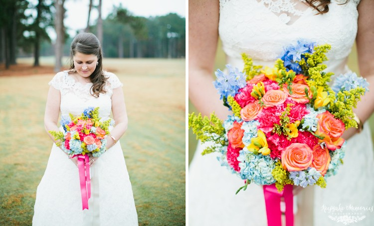 jacksonville-nc-country-club-wedding-photos-20.jpg