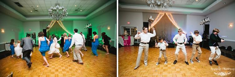 jacksonville-nc-country-club-wedding-photos-21.jpg