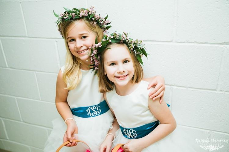 jacksonville-nc-country-club-wedding-photos-4.jpg