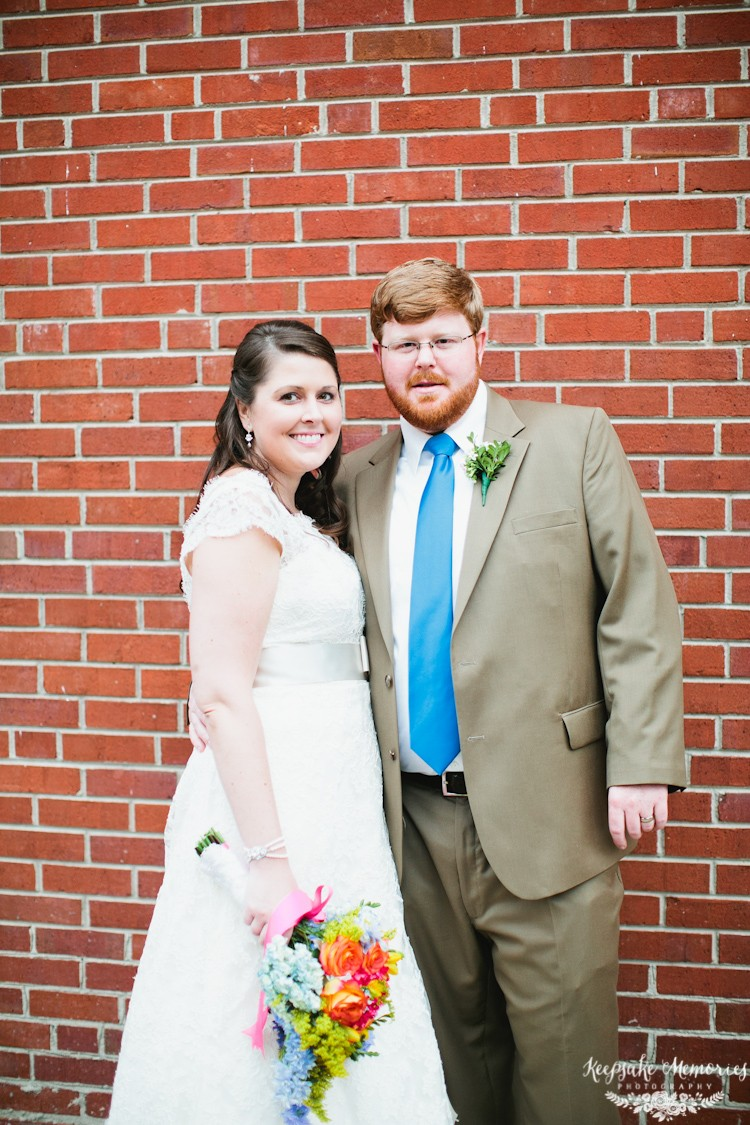 jacksonville nc wedding