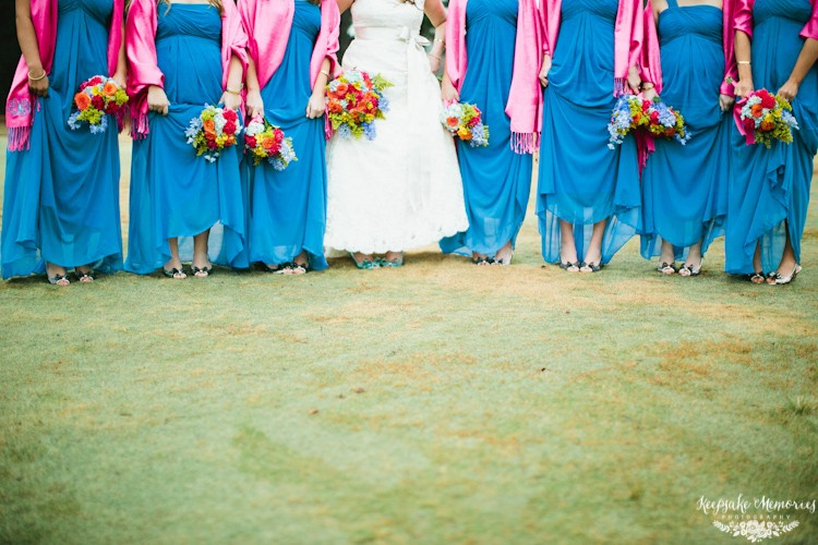 jacksonville-nc-country-club-wedding-photos-7.jpg