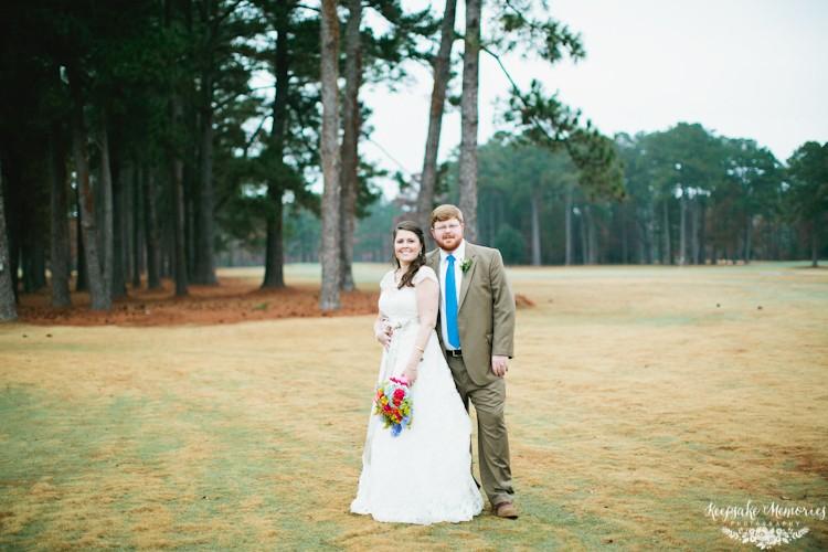 jacksonville-nc-country-club-wedding-photos-8.jpg