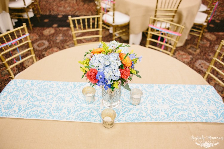 jacksonville-nc-country-club-wedding-photos.jpg