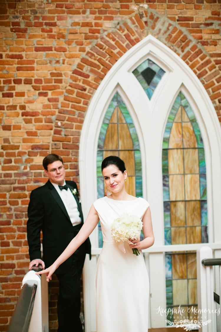 winter-st-thomas-preservation-hall-wilmington-nc-wedding-photographers-10.jpg
