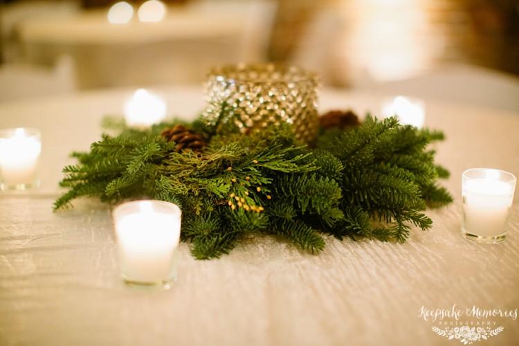 winter-st-thomas-preservation-hall-wilmington-nc-wedding-photographers-13.jpg