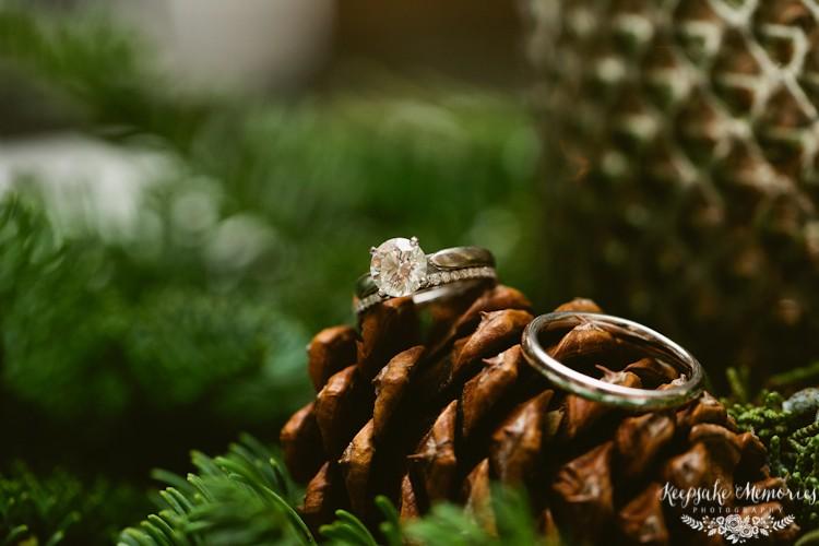 winter-st-thomas-preservation-hall-wilmington-nc-wedding-photographers-15.jpg