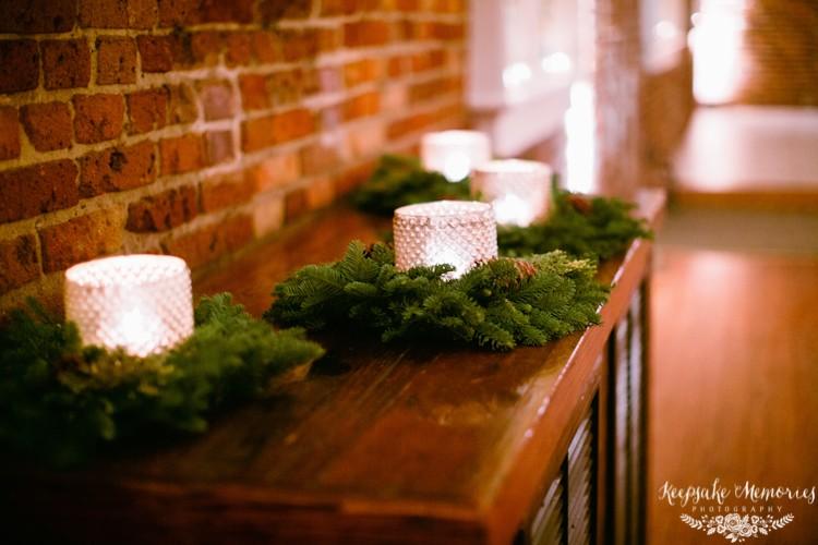 winter-st-thomas-preservation-hall-wilmington-nc-wedding-photographers-4.jpg