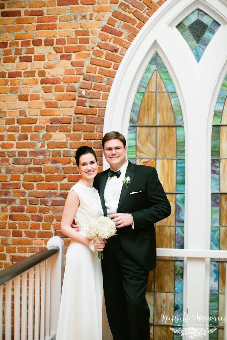 winter-st-thomas-preservation-hall-wilmington-nc-wedding-photographers-8.jpg