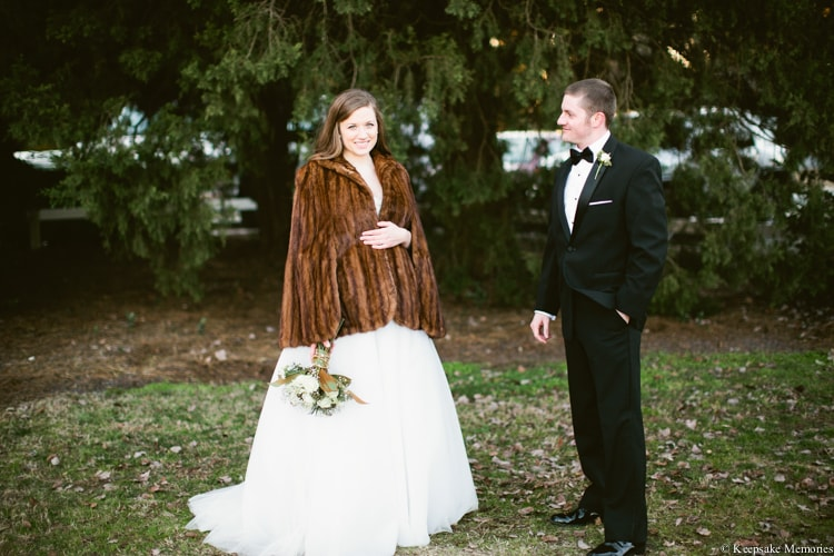the-fairbarn-southern-pines-north-carolina-weddings-11-min