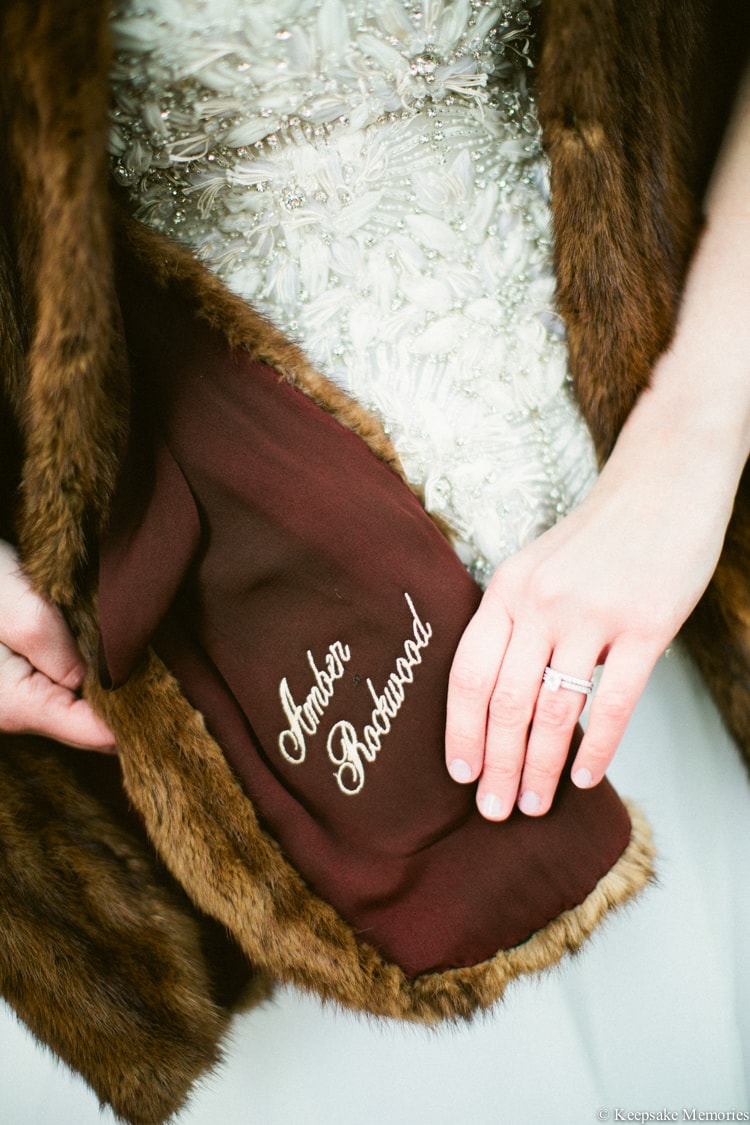 the-fairbarn-southern-pines-north-carolina-weddings-12-min.jpg