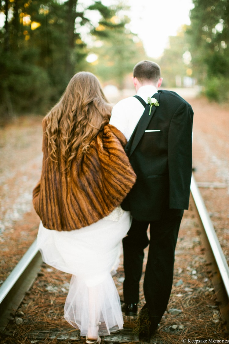 the-fairbarn-southern-pines-north-carolina-weddings-13-min
