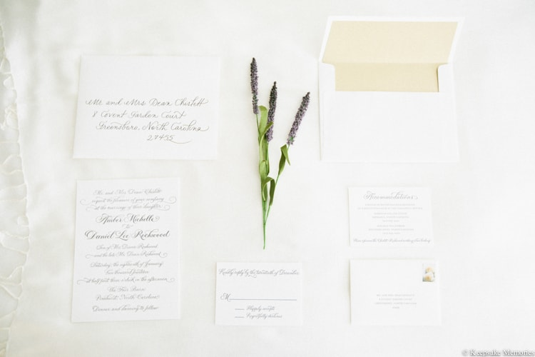 the-fairbarn-southern-pines-north-carolina-weddings-16-min.jpg