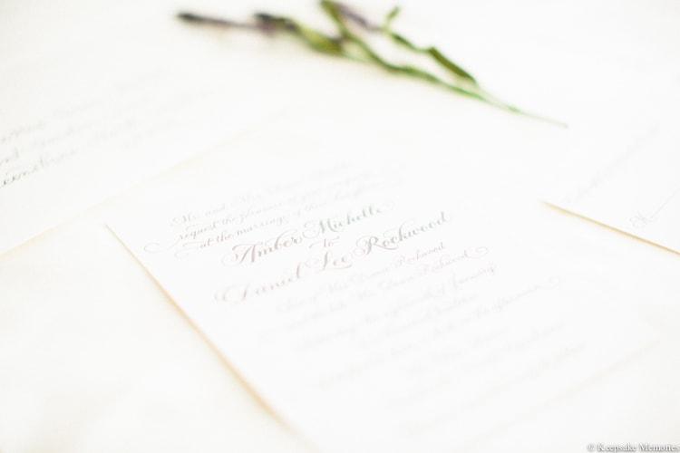 the-fairbarn-southern-pines-north-carolina-weddings-17-min.jpg