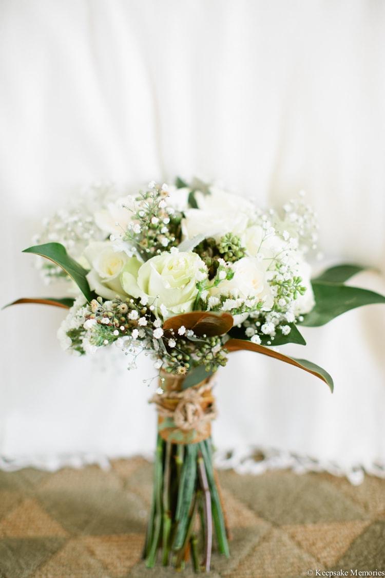 the-fairbarn-southern-pines-north-carolina-weddings-19-min.jpg