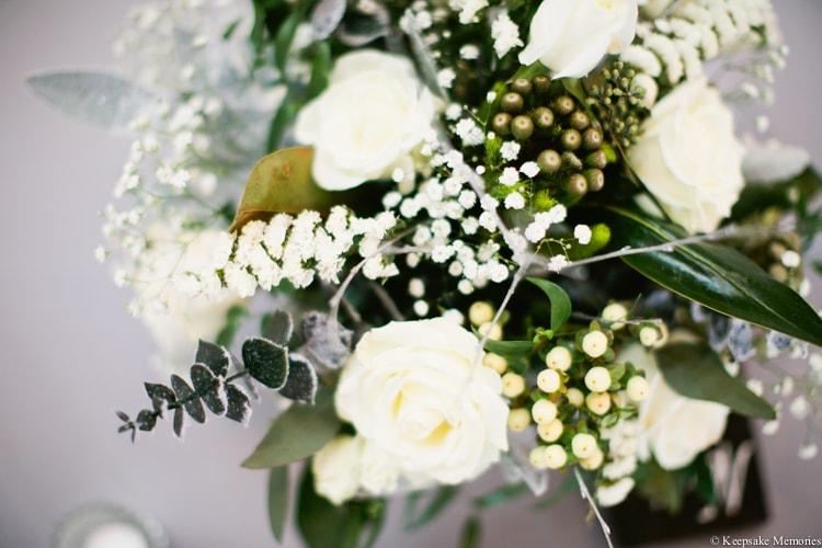 the-fairbarn-southern-pines-north-carolina-weddings-24-min.jpg
