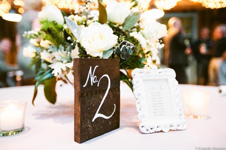 the-fairbarn-southern-pines-north-carolina-weddings-25-min.jpg