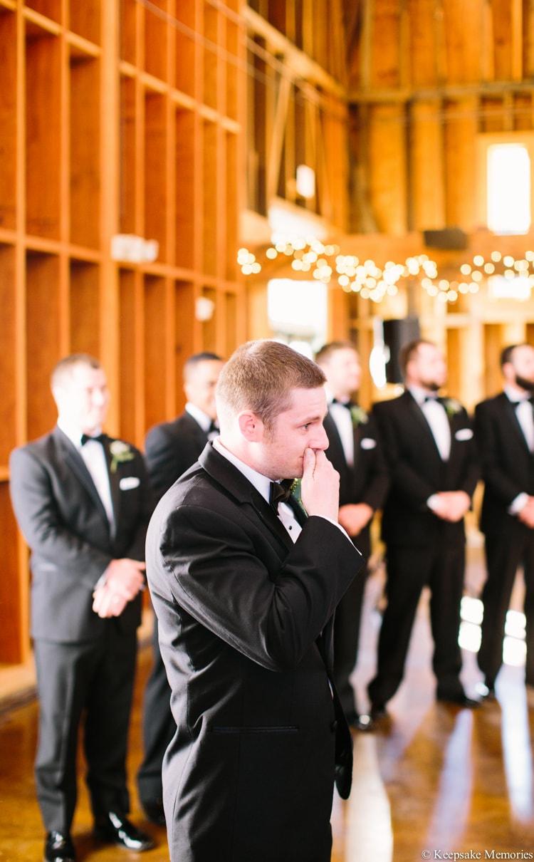 the-fairbarn-southern-pines-north-carolina-weddings-3-min.jpg